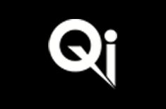 Live @ Qi Clubbing